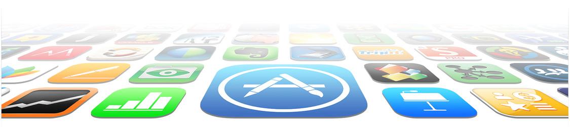 Apple Volume Purchasing Plan